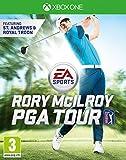 Rory McIlroy PGA Tour on Xbox One
