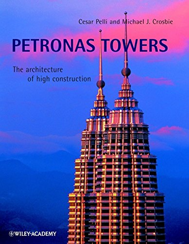 petronas-towers-the-architecture-of-high-construction