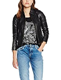Pepe Jeans Lily, Chaqueta para Mujer