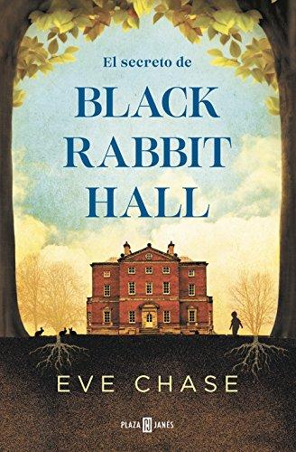 El secreto de Black Rabbit Hall (Spanish Edition)