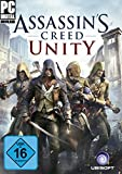 Assassin's Creed: Unity [PC Code - Uplay]