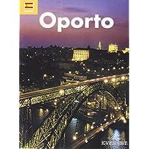Recuerda Oporto