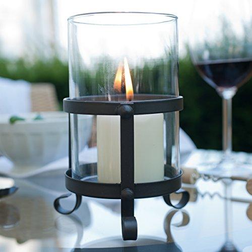 glaszylinder 10 cm durchmesser schnaeppchen center. Black Bedroom Furniture Sets. Home Design Ideas