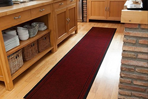 concorde-hardwearing-made-to-measure-red-durable-hall-runner-sold-by-the-foot-quantity-1-1-foot