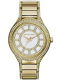 Michael Kors Damen-Uhren MK3312