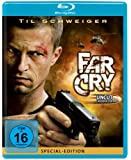 Far Cry (Special Edition) [Blu-ray]