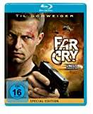 Far Cry (Special Edition) [Blu-ray] -