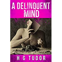 A Delinquent Mind (English Edition)