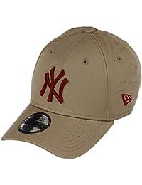 943b89753ea45d New Era Men's Essentials New York Yankees 9forty Baseball Cap