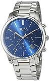 Hugo BOSS Herren-Armbanduhr 1513434