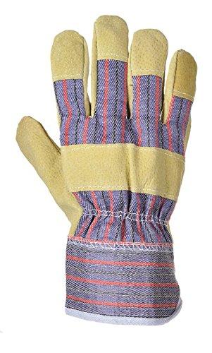 6-paire-schweinespaltleder-handschuhe-montagehandschuhe-schweinslederhandschuh-doux-et-souple-ideal-