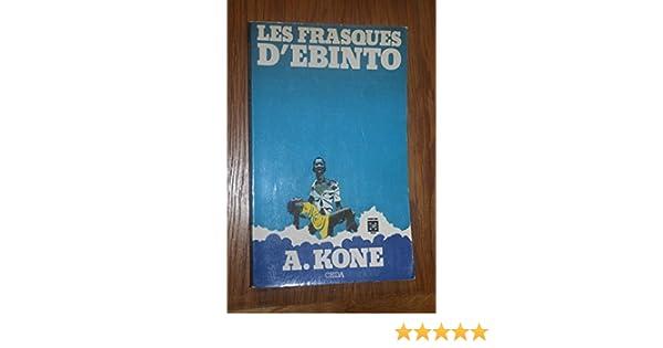 FRASQUES D LES EBINTO TÉLÉCHARGER