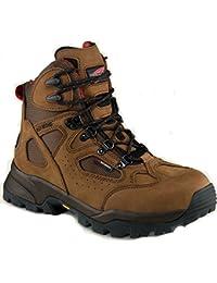 c01d555677227 Amazon.es  Red Wing Shoes - Incluir no disponibles  Zapatos y ...
