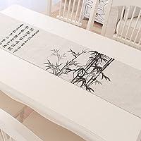 Suchergebnis Auf Amazon De Fur Tischlaufer Bambus 20 50 Eur