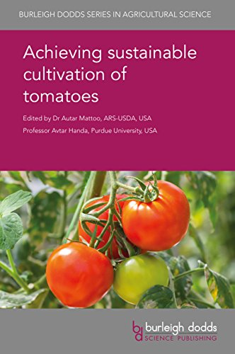 achieving-sustainable-cultivation-of-tomatoes-burleigh-dodds-series-in-agricultural-science