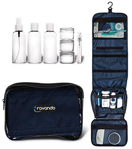 travando-r-premium-kulturtasche-zum-aufhangen-transparenter-kulturbeutel-waschtasche-7-flussigkeiten