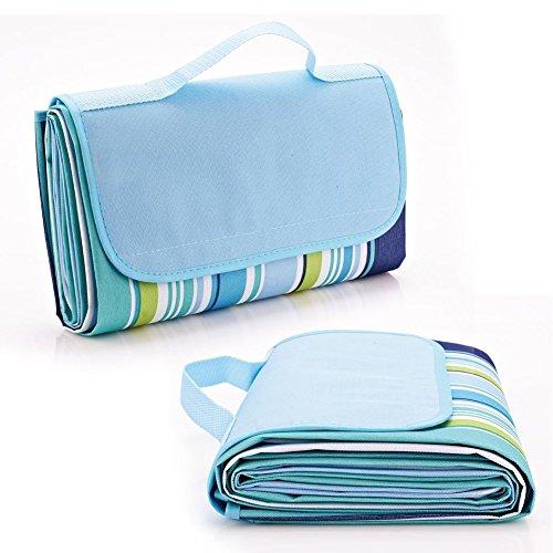 gyoyo-tapis-couverture-de-pique-nique-impermeable-pliable-portable180-x-145-cm-couverture-tapis-dess