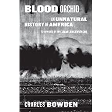 Blood Orchid: An Unnatural History of America