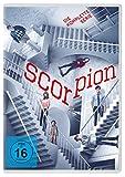 Купить Scorpion: Die komplette Serie [24 DVDs]