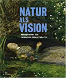 Image de Natur als Vision