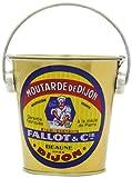 Edmond Fallot - Moutarde De Dijon - 450g