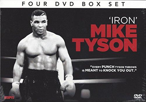 iron-mike-tyson-4-dvd-box-set