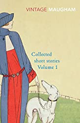 Collected Short Stories: Volume 1