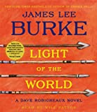 Light of the World (Dave Robicheaux Mysteries)