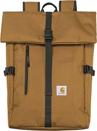 Carhartt WIP Phil Backpack Hamilton Brown