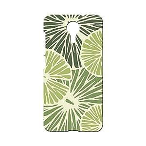 BLUEDIO Designer Printed Back case cover for Micromax Canvas E313 - G0550
