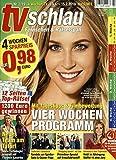 TV Schlau  medium image