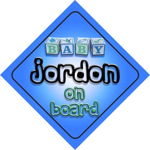 de-nacimiento-de-un-nino-diseno-de-michael-jordan-plataforma-con-ruedas-para-cochecito-de-diamantes-