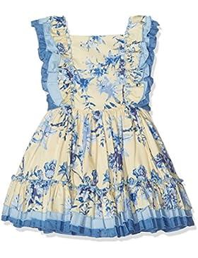 La Ormiga 1720080410, Vestido para Niñas