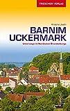 ISBN 9783897943667