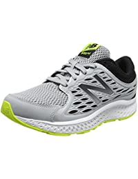 New Balance 420v3, Chaussures de Fitness Homme