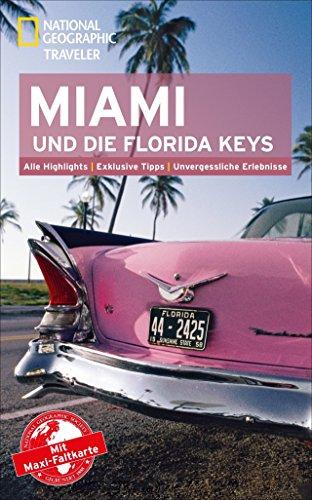 national-geographic-traveler-miami-und-die-florida-keys-mit-maxi-faltkarte