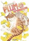Plum, un amour de chat, tome 15 par Natsumi