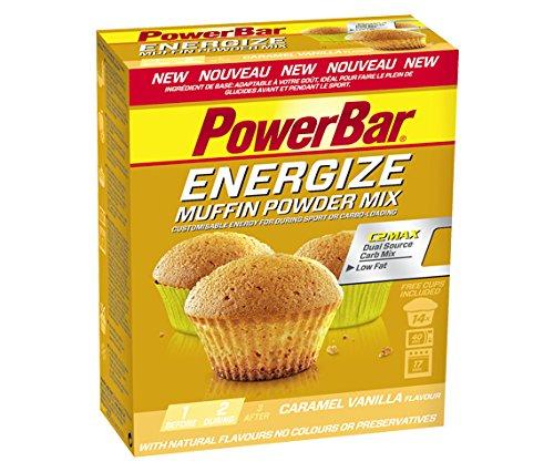 powerbar-energize-muffin-caramel-vanille-poudre-399-g