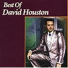Best Of David Houston