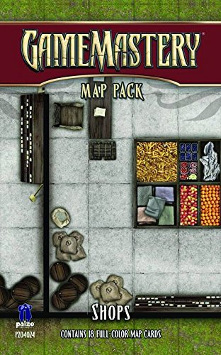 gamemastery-map-pack-shops