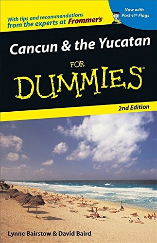 cancun-the-yucatan-for-dummies-for-dummies-travel-cancun-the-yucatan