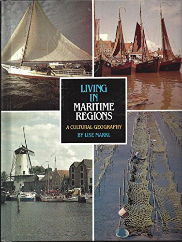 living-in-maritime-regions-a-cultural-geography