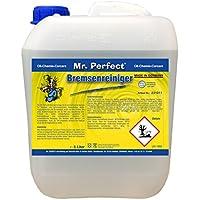 Mr. Perfect - Limpiador de frenos (5 L)