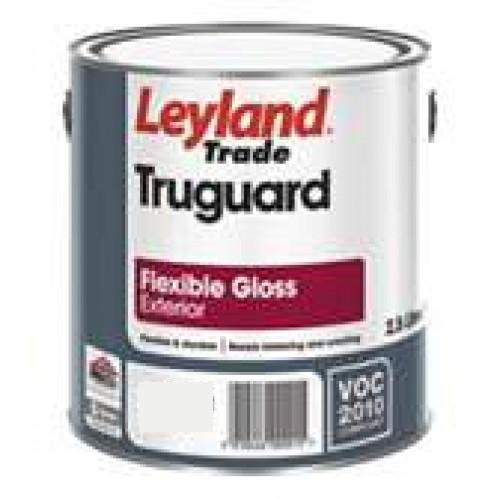 25ltr-truguard-flexible-exterior-gloss-brilliant-white
