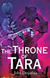 The Throne of Tara