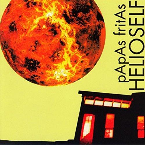 helioself-by-papas-fritas-1997-04-22