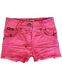 pantalones cortos Lee Cooper Chica