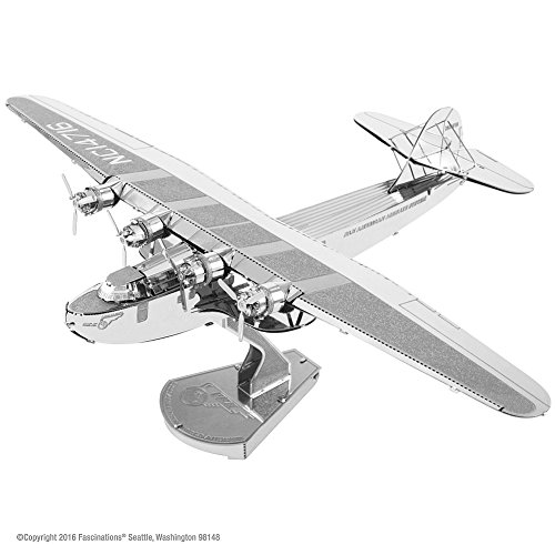 metallo-di-terra-5061103-modello-3d-aviation-pan-am-clipper-cina-2-camere
