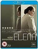 Elena [Blu-ray] [UK Import]