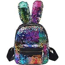 design senza tempo 5c630 68a76 Amazon.it: GIRABRILLA - Multicolore